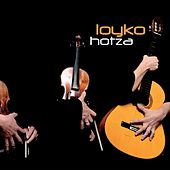 Play & Download Hotza by Loyko | Napster