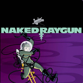 Series #2 by Naked Raygun