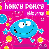 Hokey Pokey Kids Party by Hokey Pokey Kids Party