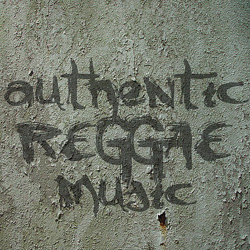 Play & Download Authentic Reggae Music by Various Artists | Napster