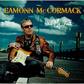 Heal My Faith by Eamonn McCormack