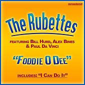 Foddie O Dee by The Rubettes