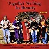 We Sing in Beauty by Various Artists