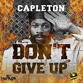Don't Give Up by Various Artists