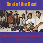 Best of the Best Volume 2 by Various Artists