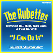 I Can Do It by The Rubettes