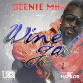 Wine Gal von Beenie Man