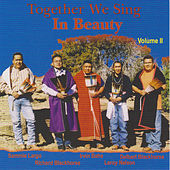 Play & Download Together We Sing In Beauty  Volume 2 by Various Artists | Napster