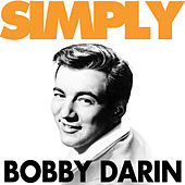 Play & Download Simply - Bobby Darin by Bobby Darin | Napster
