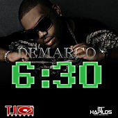 630 by Demarco