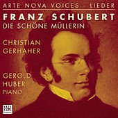 Play & Download Schubert: Die schöne Müllerin by Christian Gerhaher | Napster