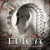 Storm the Sorrow by Epica
