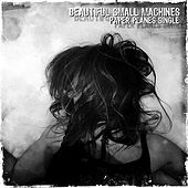 Play & Download Paper Planes by Beautiful Small Machines | Napster