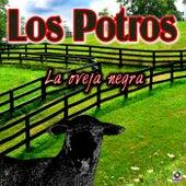 Play & Download La Oveja Negra by Los Potros | Napster