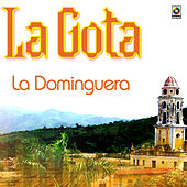 La Dominguera by Gota
