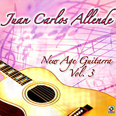 Play & Download New Age Guitarra, Vol.3 by Juan Carlos Allende | Napster