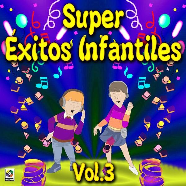 Various - Exitos Bailables Del 82