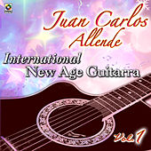 Play & Download International New Age Guitarra, Vol.1 by Juan Carlos Allende | Napster