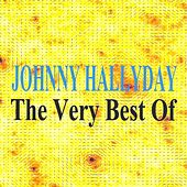 Play & Download The Very Best of Johnny Hallyday by Johnny Hallyday | Napster
