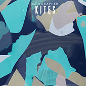 Kites by Geographer