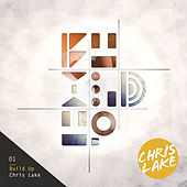 Build Up by Chris Lake