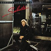 Play & Download Salute by Gordon Lightfoot | Napster