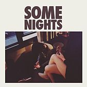 Play & Download Some Nights by fun. | Napster