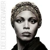 Play & Download Dee Dee Bridgewater by Dee Dee Bridgewater | Napster
