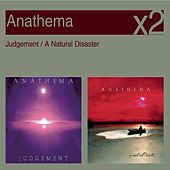 Play & Download A Natural Disaster / Judgement by Anathema | Napster