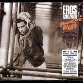 Play & Download Nuovi Eroi by Eros Ramazzotti | Napster