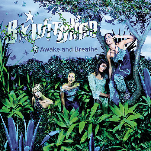 Play & Download Awake And Breathe by B*Witched | Napster