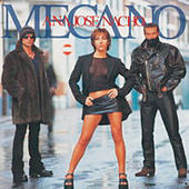 Play & Download Ana, José, Nacho by Mecano | Napster