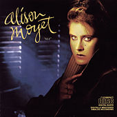 Play & Download Alf by Alison Moyet | Napster