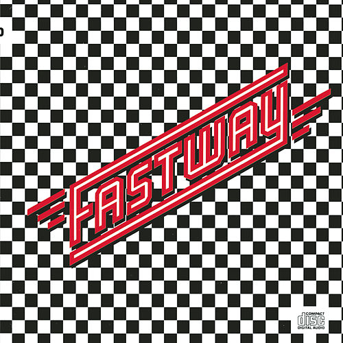 Play & Download Fastway by Fastway | Napster