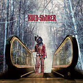 Play & Download Peasants, Pigs & Astronauts by Kula Shaker | Napster