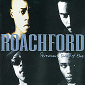 Play & Download Permanent Shade Of Blue by Roachford | Napster