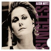 Play & Download Singles by Alison Moyet | Napster