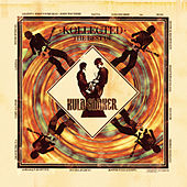 Play & Download Kollected - The Best Of Kula Shaker by Kula Shaker | Napster