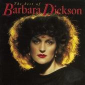 The Best Of Barbara Dickson by Barbara Dickson