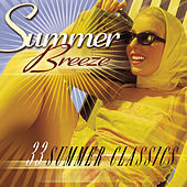 Summer Breeze by Various Artists