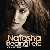 Play & Download Live In New York City by Natasha Bedingfield | Napster