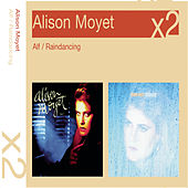 Play & Download Alf / Raindancing by Alison Moyet | Napster
