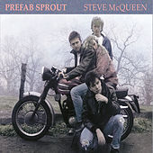 Play & Download Steve McQueen by Prefab Sprout | Napster