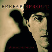 Play & Download 38 Carat Collection by Prefab Sprout | Napster