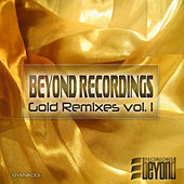 Play & Download Gold Remixes Vol. 1 by Various Artists | Napster