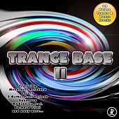 Trance Base 2 by Various Artists