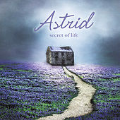 Play & Download Secret of Life by Astrid | Napster