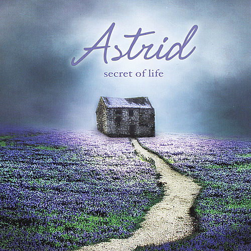 Secret of Life by Astrid