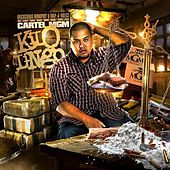 Play & Download Kilo Lingo (No Dj Version) by CARTEL MGM | Napster