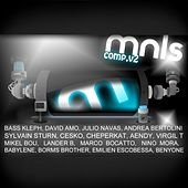 Play & Download Comp V2 by Various Artists | Napster
